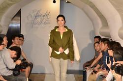 Splendid Fashion 8