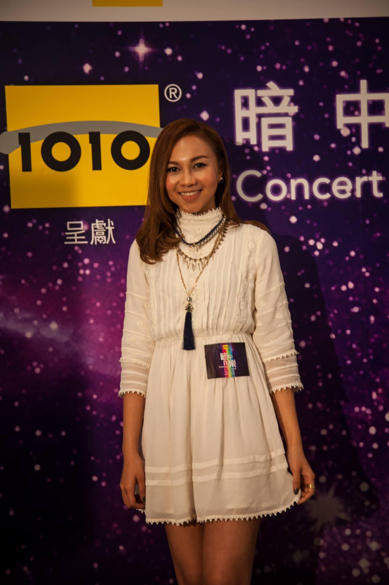 Concert 64