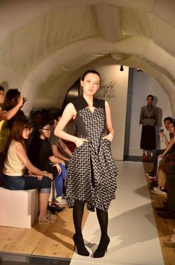 Splendid Fashion 10