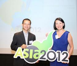 Social Enterprise Summit 83