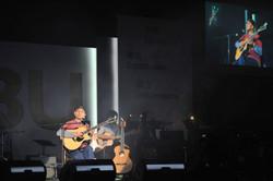 Concert 37