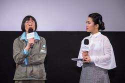 Charity Film Premiere 10