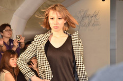 Splendid Fashion 16