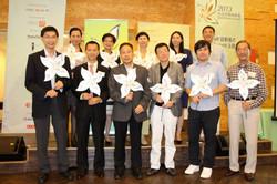 Social Enterprise Summit 19