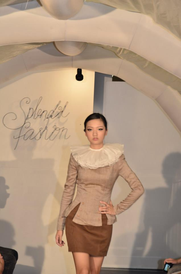 Splendid Fashion 14
