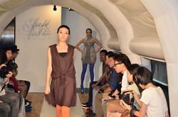 Splendid Fashion 9
