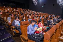Charity Film Premiere 8