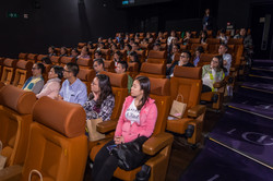 Charity Film Premiere 6