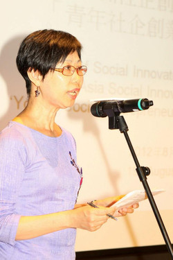 Social Enterprise Summit 76