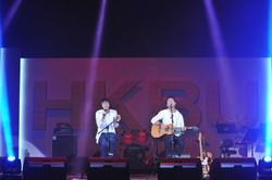 Concert 43