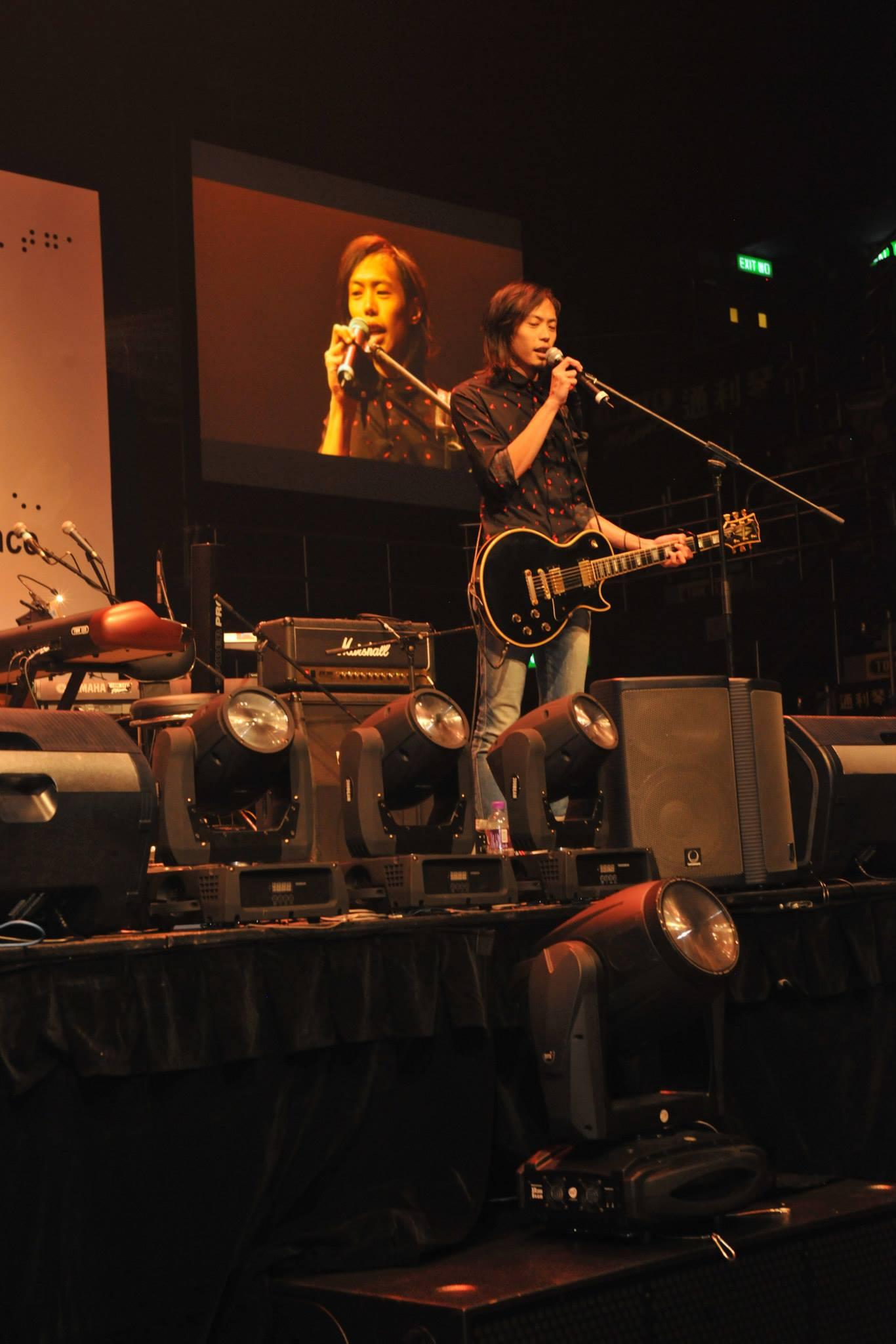 Concert 8