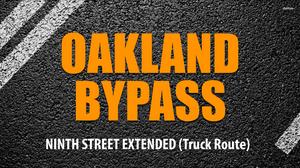 oakland bypass
