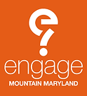 Welcome to Engage Mountain Maryland