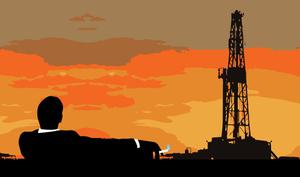Selling Fracking