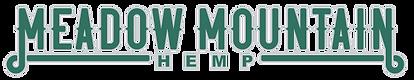 MMH-Logo-long-Green.png