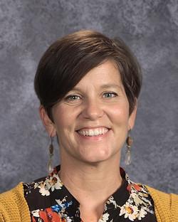 Mrs. Piatt