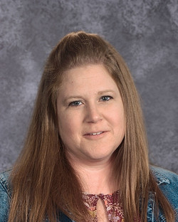 Mrs. Grant