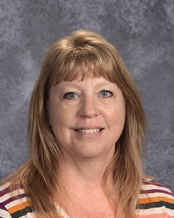 Mrs. Bell