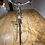 Thumbnail: Vélo Hollandais Gazelle Tour De France
