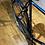 "Thumbnail: Vélo Hollandais Batavus ""Barcelona"""