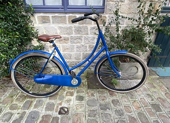 Vélo Hollandais OmaFiet