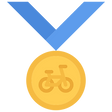 032-medal.png