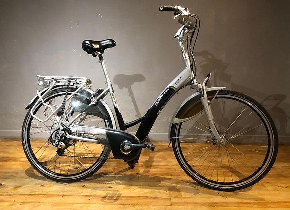 Vélo Electrique Sparta Ion M-Gear