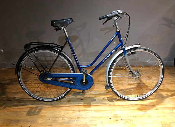 Vélo Hollandais Mondia