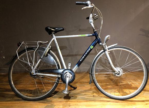 Vélo Hollandais Gazelle Laguna