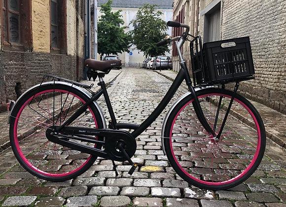 Vélo Hollandais Azor
