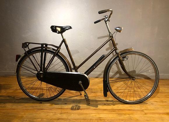 Vélo Hollandais Sansai