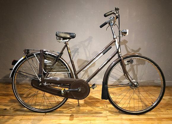 Vélo Raleigh Vintage 3 Vitesses