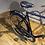 Thumbnail: Vélo Hollandais Sparta Atos