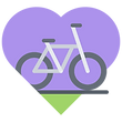 039-bycicle.png