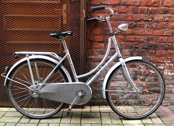 Vélo Hollandais Batavus Enfant