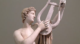 who-gave-the-lyre-to-apollo.jpg