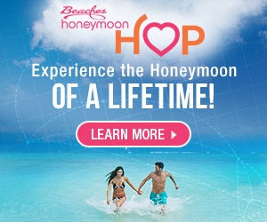 beaches_honeyhop_300x250.jpg