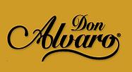 don-alvaro-logo.png