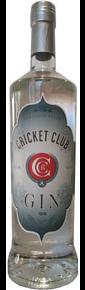 cricket_club_gin_bottle