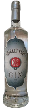 cricket_club_gin_bottle.png