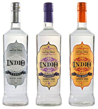 indo-spirits-vodka-impex-collection.png