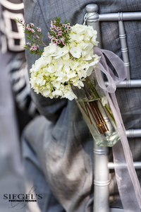 Lewis-W-464-chairfloral-web.png