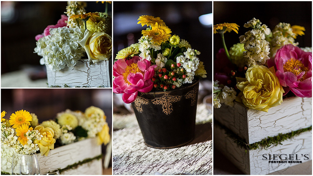 floral-boxes-collage.jpg