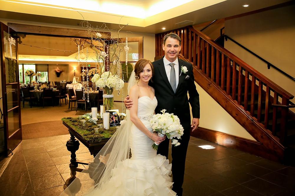 bride + dad.jpg