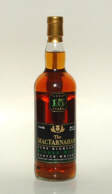 MacTarnahan 15 Yrs. Bottle.jpg