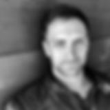 Dustin Berlni headshot bw.png
