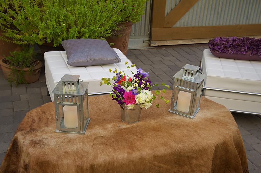 patio-seating-detail.jpg