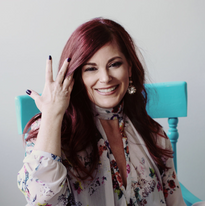 Laura Keita-Wiemeyer, Salon Owner