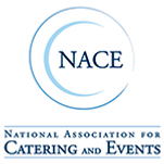 Visual Impact Design is a member of NACE Sacramento