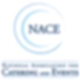 Visual Impact Design is a member of NACE Sacramento